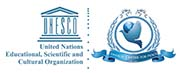 UNESCO Center for Peace and World Genesis Foundation at Atlantykron 2012