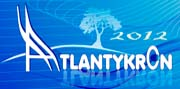 Atlantykron UNESCO Youth Academy sponsored by the World Genesis Foundation
