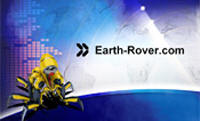 Earth-Rover International Robotics Competition is Announced by the World Genesis Foundation