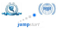 UNESCO Center for Peace and World Genesis Foundation Announce New Partnership to Expand JumpStart Program