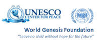 World Genesis Foundaiton and the UNESCO Center for Peace Announce Plans for a 2013 Youth Academy in Nigeria