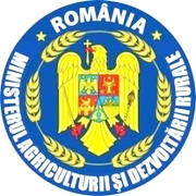 Ministry of Agriculture Partners with World Genesis Foundation Creating Opportunities for Youth in Romania.