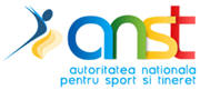 Romanian National Authority for Sports and Youth (ANST) Join with World Genesis Foundation for Youth Project.