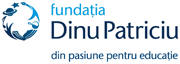 Dinu Patriciu Foundation and CSC Sponsor Program Activities at UNESCO Youth Academy in Romania.