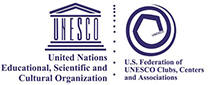 U.S. Federation of UNESCO Clubs, Centers and Associations