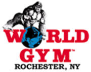 World Gym of Rochester and World Genesis Foundation Partner to Offer Personal Safety Program for Women